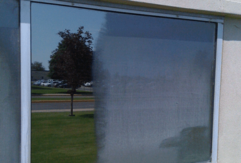 window cleaning idaho falls